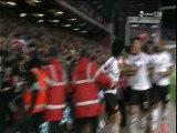 Marouane Fellaini Goal HD - West Ham United 0-2 Manchester United - 13-04-2016