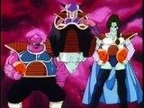 Freezer destruye el Mundo de Naruto y sus Amigos xD jajaja