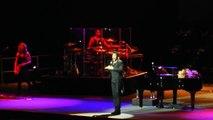 Endless Love- Lionel Richie- HSBC Arena/RJ  08-03-16