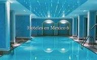 Hotel en Chihuahua / luxury rooms