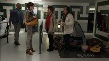 Plus belle la vie : Episode 2994 (extrait) #PBLV