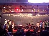 Super Jam Breaking Crew Final