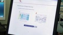 e-Chèque-Vacances, Chèque-Vacances : chez Belambra, les enjeux