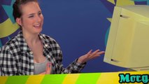 Brain Break: Watch This Hilarious Video of Teens Trying to Use Windows 95