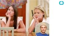 Megan Fox & Brian Austin Green On Again, Off Again Relationship