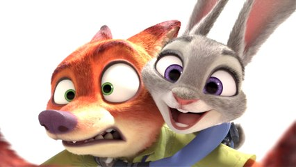 zootopia 2016 disney animated movie part 1 jason bateman ginnifer full behind scenes and clips hd disney s zootopia disney movies movie zootopia disneyanimation zootopia movie poster french poster disney animation disney poster