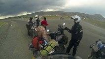 Western Mongolian Bandits