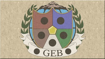 The GEB Patreon Project for a Reader Involved Fantasy World!