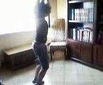 forti ke balla...e kome balla ahahahaha!!!!