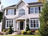 Homes for Sale - 4 Elizabeth Ct - Mount Holly, NJ 08060 - La