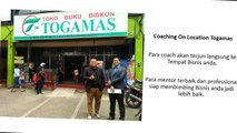 Mentoring Entrepreneurs, Mentoring Fahmi, Mentoring Fahmi Malang 085.646.732.123