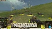 lol REKT Rome 2 Total War