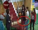 jessica iskandar pegang titt raffi ahmad - Video jessica iskandar Megang kemaluan raffi ahmad