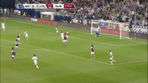 Dom Dwyer Goal HD - Sporting Kansas City 1-1 Colorado Rapids - 13-04-2016 MLS