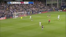Shkelzen Gashi Goal HD - Sporting Kansas City 1-2 Colorado Rapids - 13-04-2016 MLS