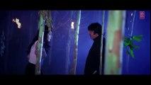Aashiqui Yeh Kaisi Hai Aashiqui - Full Video Song HD - Ye Kaisi Hai Aashiqui - Bollywood Songs - Songs HD