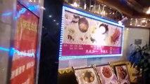 Duck Tales: How To Devour a Whole Peking Duck