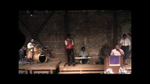 Greater Providence Worship Center - 01/29/2012 part 3