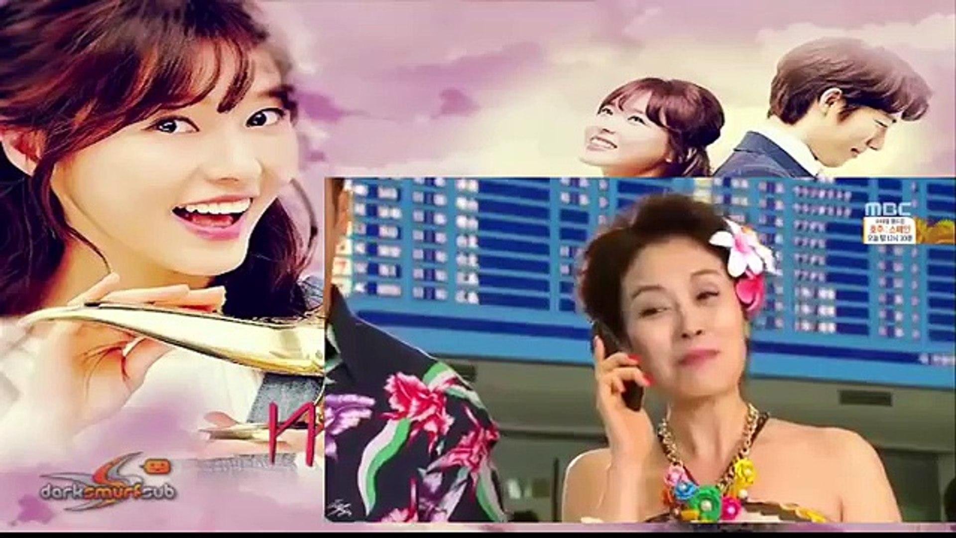 Watch Make a Wish-Episode 1 Korean Movies[Engsup]