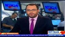 Ministro de Defensa colombiano propone abrir debate mundial sobre uso de las redes sociales