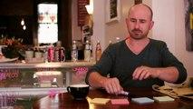 Trailer: Social Media for Cafes, Restaurants and Bars