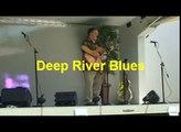Al Poindexter:  Deep River Blues