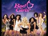 Bad Girls Club Awards!