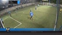 Buzz de loic - A.S Babet Vs Les collegues - 13/04/16 20:00 - Antibes Soccer Park