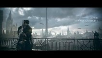 The order 1886 walkthrough part 1 PS4 gameplay Campain.