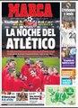 Noticias 19 Febrero de 2014 Principales Portadas Noticias Diarios Periódicos en España Spain News