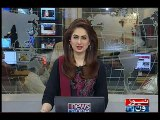 NewsONE Headlines 10AM, 14-April-2016NewsONE Headlines 10AM, 14-April-2016