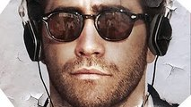 DEMOLITION Bande Annonce VF (Jake Gyllenhaal, Naomi Watts - 2016)