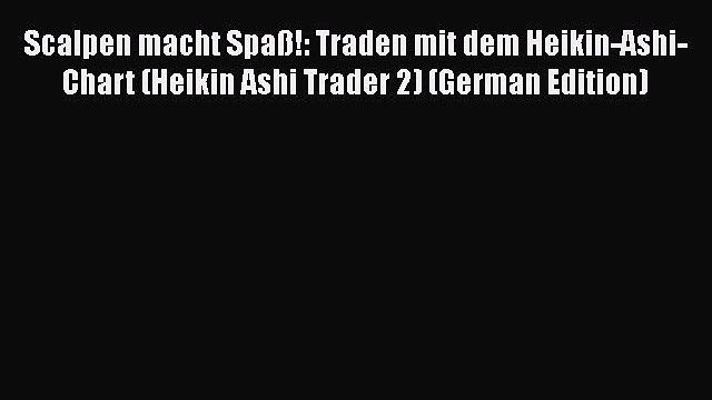 Ashi hd video - PlayHDpk com
