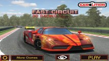 Fast Circuit 3d Racing Car Games Online Free Driving Games To Play