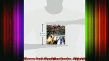 Read  Theme Park Reaktion Books  Objekt  Full EBook