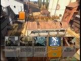 Gameplay Portal The Orange Box Xbox 360