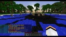 INTELLIGENTESTE MINECRAFT SG RUNDE DER WELT *-* / Lets Play Minecraft SurvivalGames #14