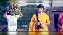 Chaar Churiyan Remix - Inder Nagra Feat. Badshah - Latest Punjabi Songs 2016