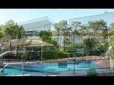 vendue anglet chiberta villa luxe par coldwell banker biarritz