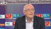 """Marcel Gauchet - Europe : """"Elle ne remplit pas le programme qui devrait être le sien"""""""