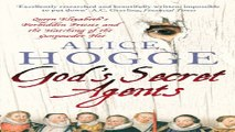 Download God s Secret Agents  Queen Elizabeth s Forbidden Priests and the Hatching of the