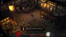 Diablo III Reaper of Souls   Episode One Walkthrough