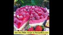 vegan delivery vegan family meals vegan recipes becoming a vegan vegan gift ideas