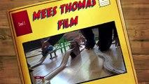 Mees zijn Thomas de Trein film