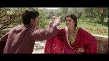 Sarbjit Trailer #1 2016 Aishwarya Rai Bachchan | Randeep Hooda | Omung Kumar HD Hindi