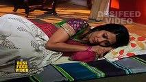 Gangaa - 13th April 2016 - Full On Location Episode - Gangaa &tv Serials - Hindi Serials &Tv Shoot