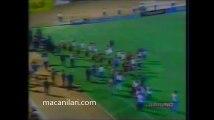 19.10.1994 - 1994-1995 UEFA Champions League Group D Matchday 3 AEK 0-0 AC Milan