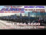Untitled.alines video PONTIAC SUNFIRE GT BLACK 11587.wmv