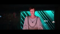 ROGUE ONE - A STAR WARS STORY EN 3D - Bande-annonce VF
