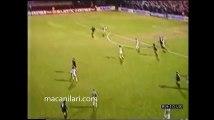 04.11.1987 - 1987-1988 UEFA Cup 2nd Round 2nd Leg TPS Turku 0-2 Inter Milan